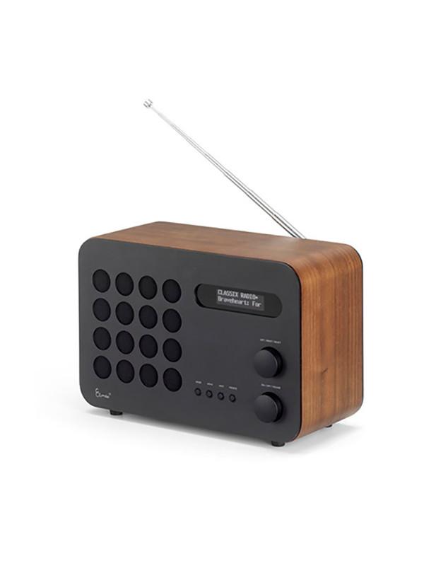 Eames radio fra Vitra