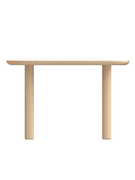 The Elephant Table fra EO