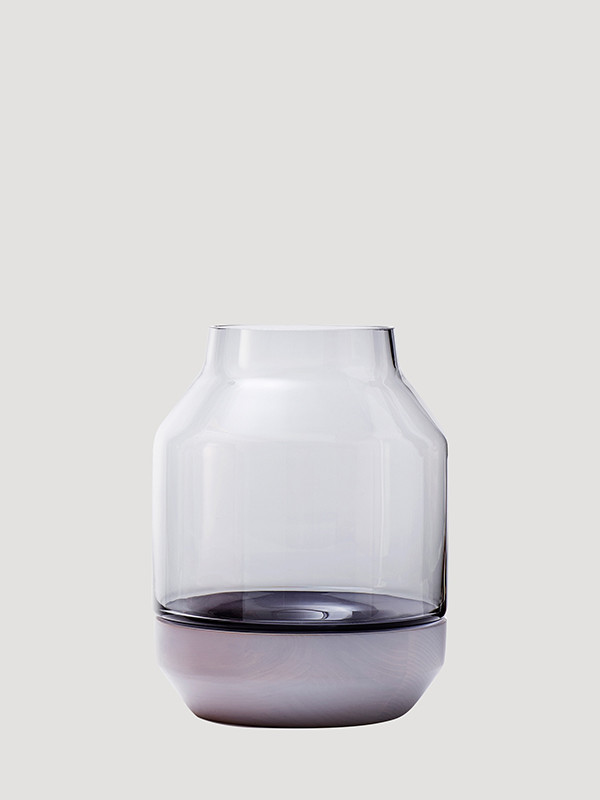Elevated vase fra Muuto