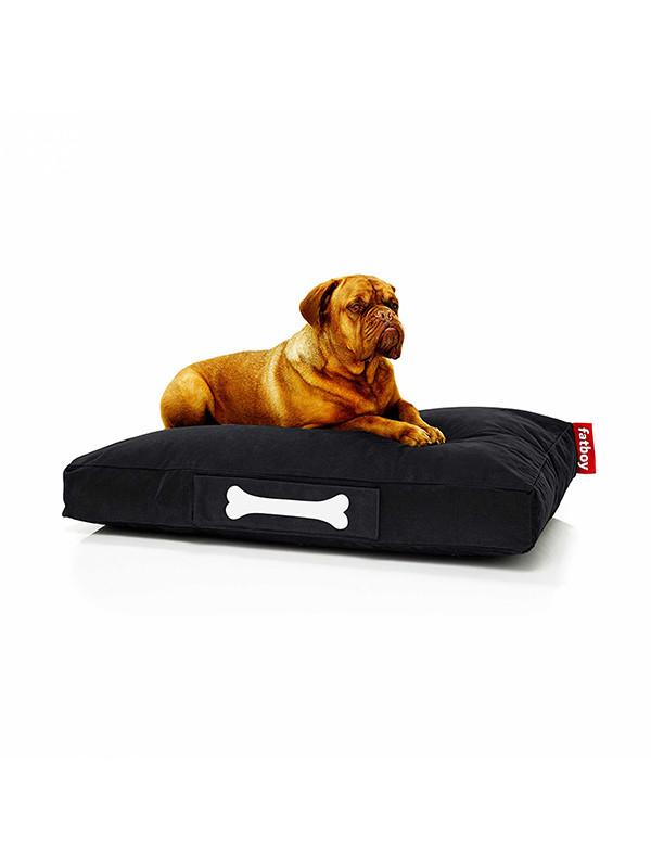 Doggielounge hundesæde, large fra Fatboy