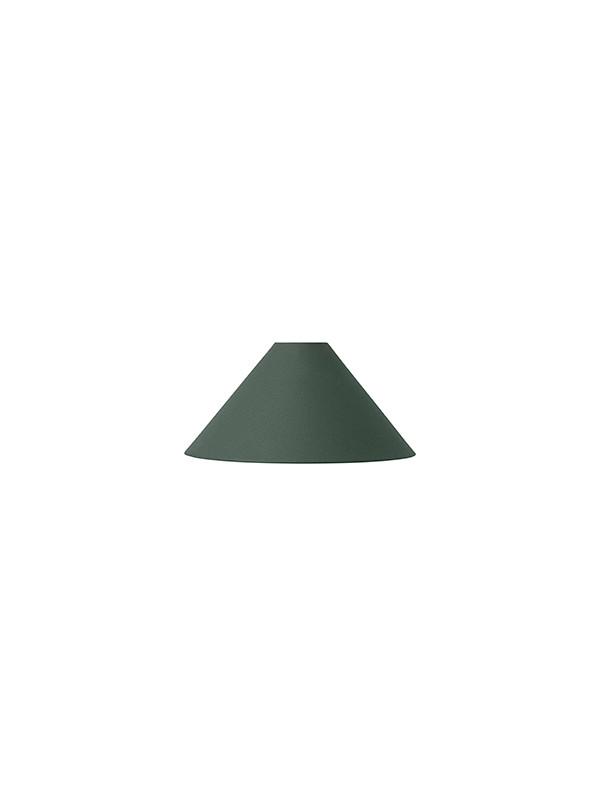 Cone Shade fra Ferm Living