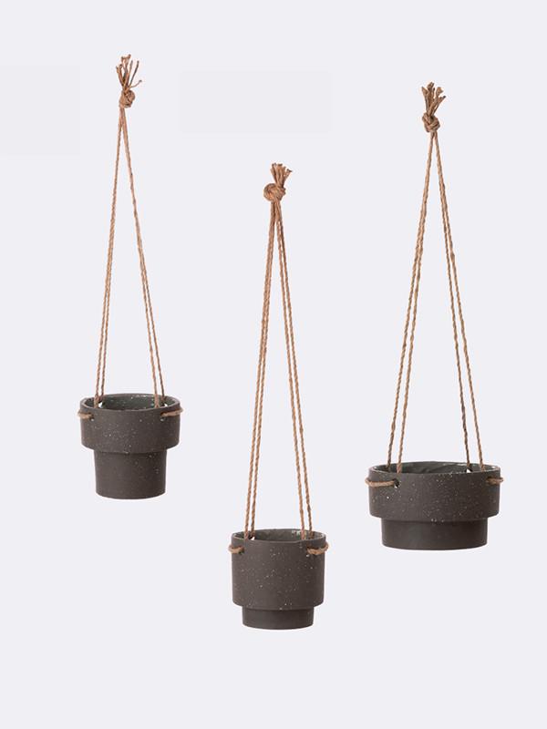 Plant Hanger fra Ferm Living