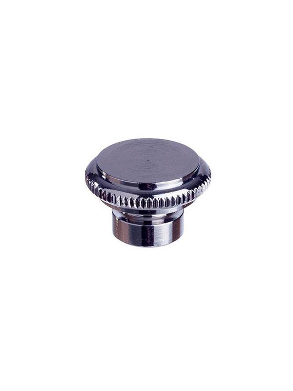 Fingerskrue til PH 4/3 bordlampe