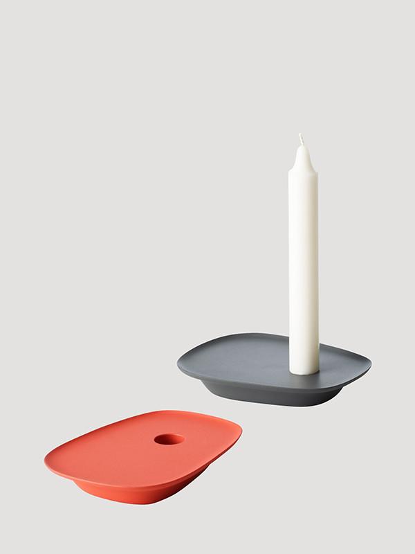Float candlestick fra Muuto