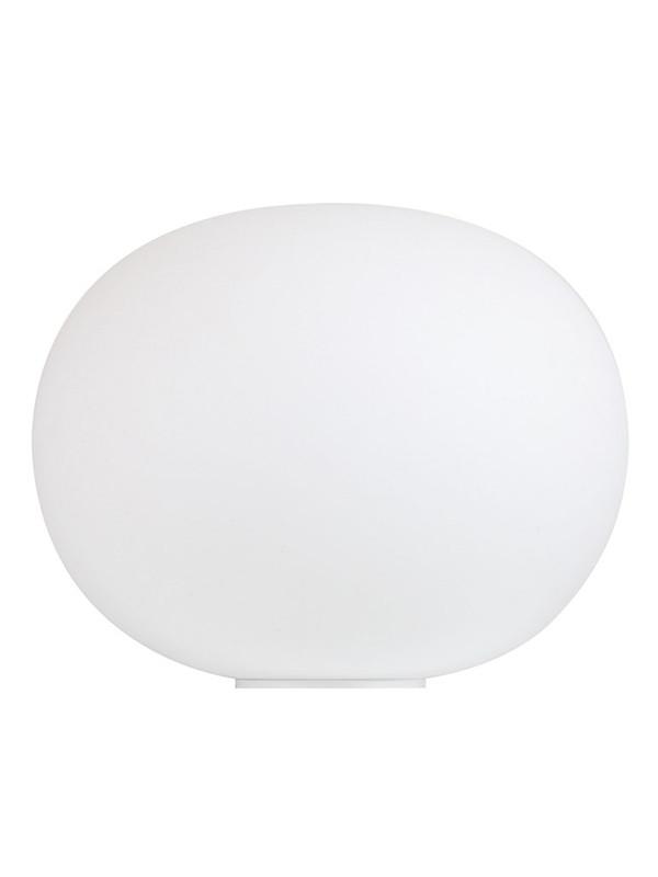 Glo-Ball Basic fra Flos