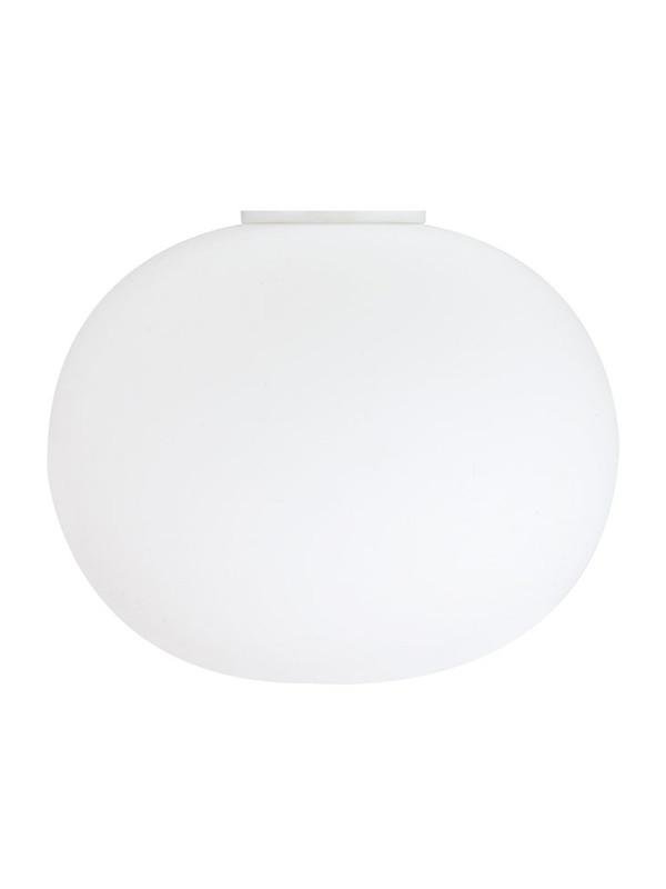 Glo-Ball C loftlampe fra Flos