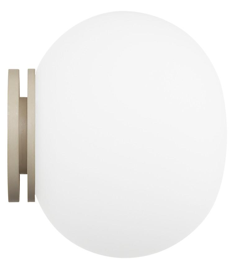Mini Glo-Ball fra Flos