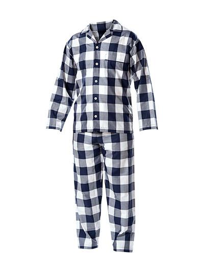 Pyjamas fra Hästens