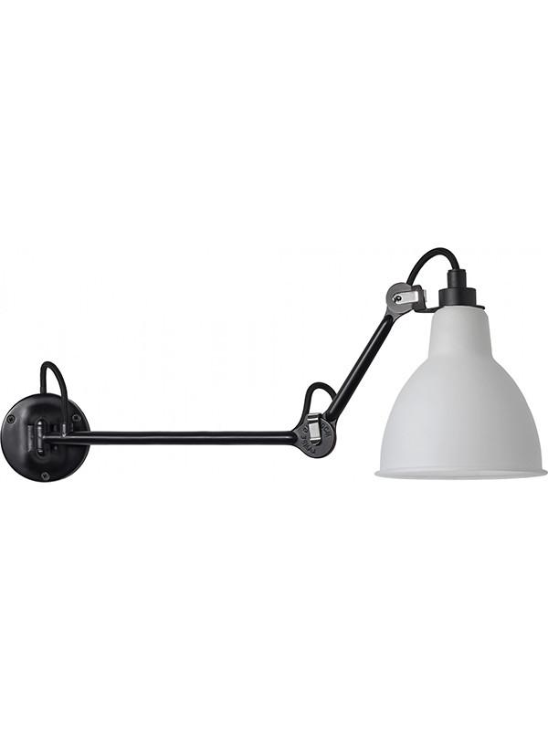 Nr. 204 L40 væglampe fra Lampe Gras