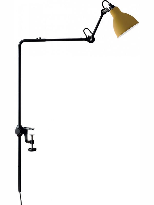 Nr. 226 bordlampe fra Lampe Gras