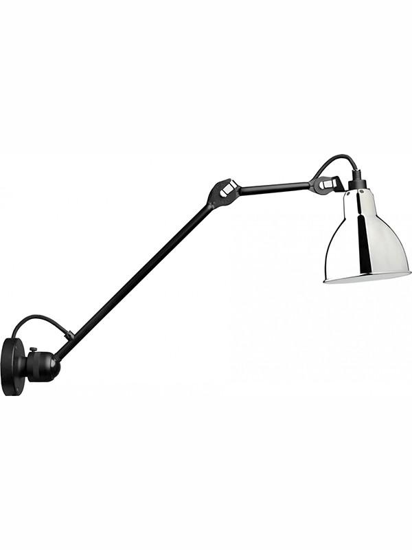 Nr. 304 L40 væglampe fra Lampe Gras