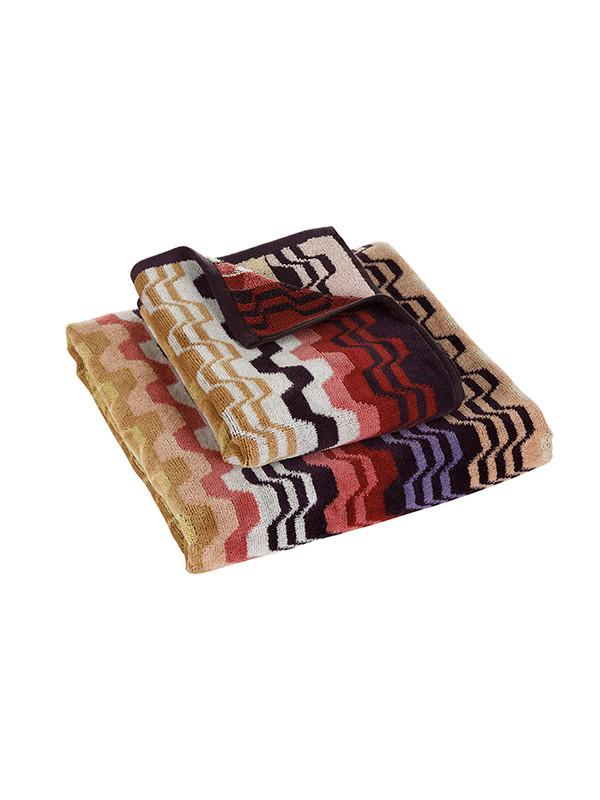 Lara 156 håndklæder fra Missoni