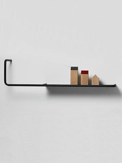 Tip Toe rack, large fra Won