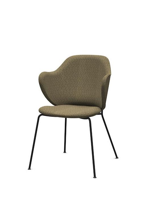 Lassen Chair fra By Lassen