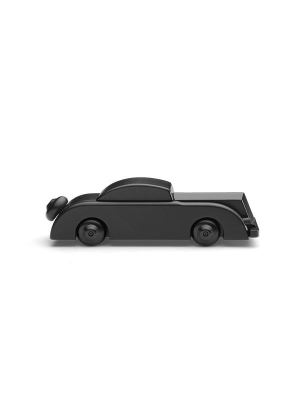 Limousine, lille af Kay Bojesen
