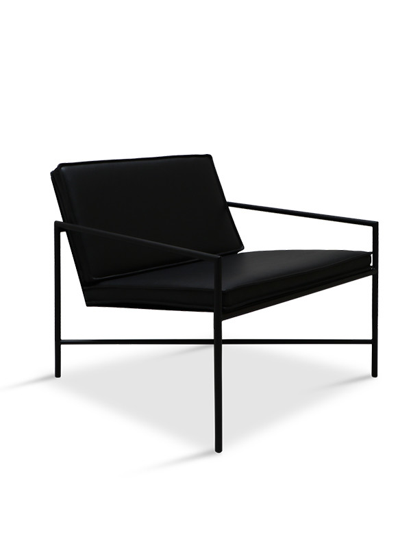 Lounge Chair fra HANDVÄRK