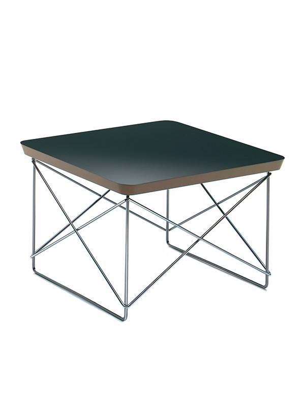 LTR Occasional Table fra Vitra
