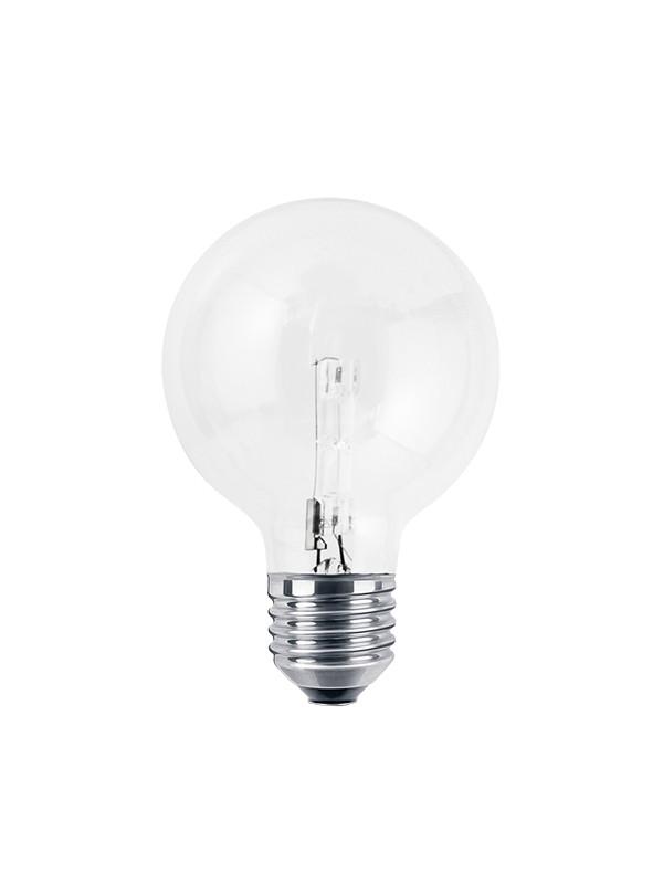 Globe Ø95 LED pære fra Lyngby Porcelæn
