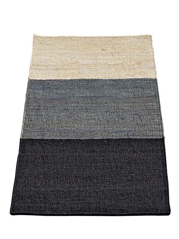 Color Blocks tæppe fra Massimo