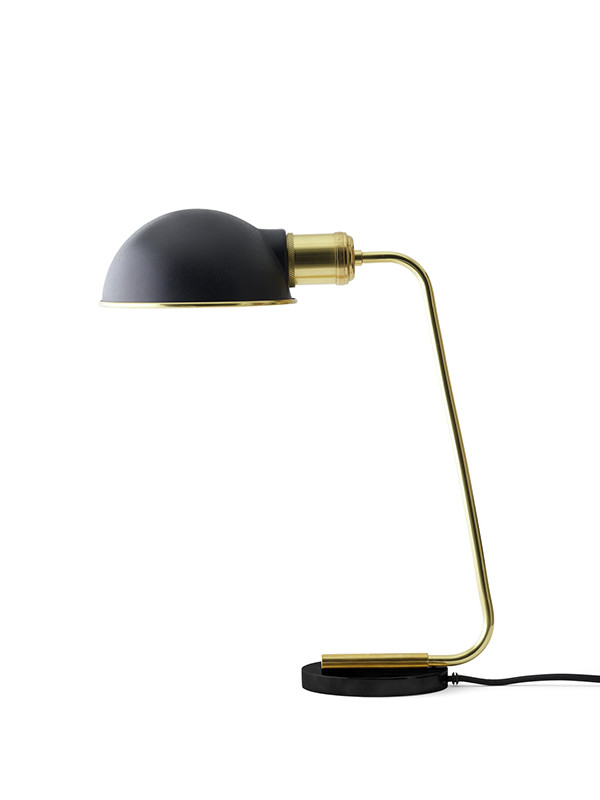 Collister Tribeca bordlampe fra Menu