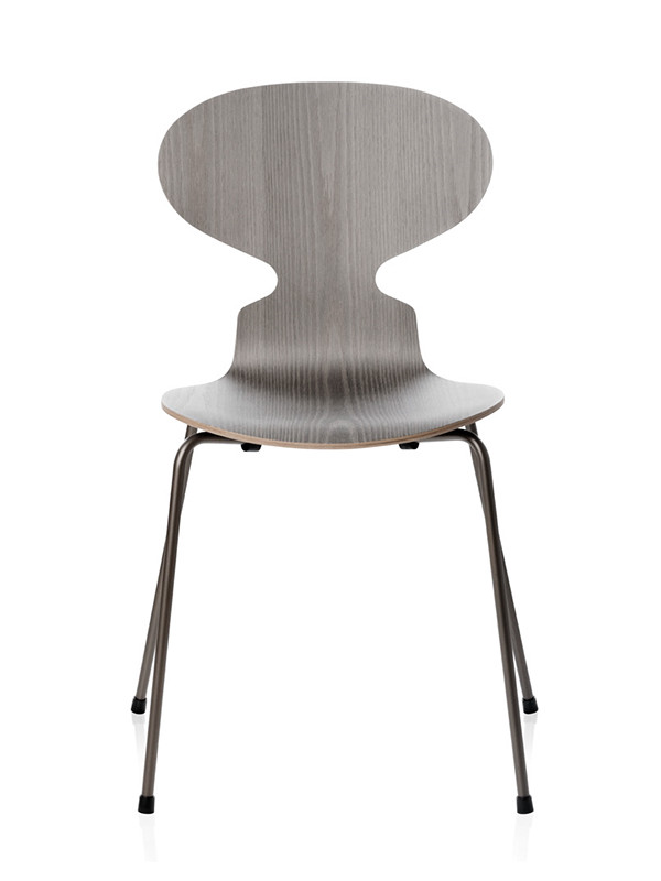 Myren, limited edition af Arne Jacobsen
