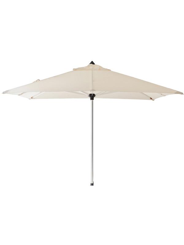 Oban parasol med snoretræk fra Cane-line