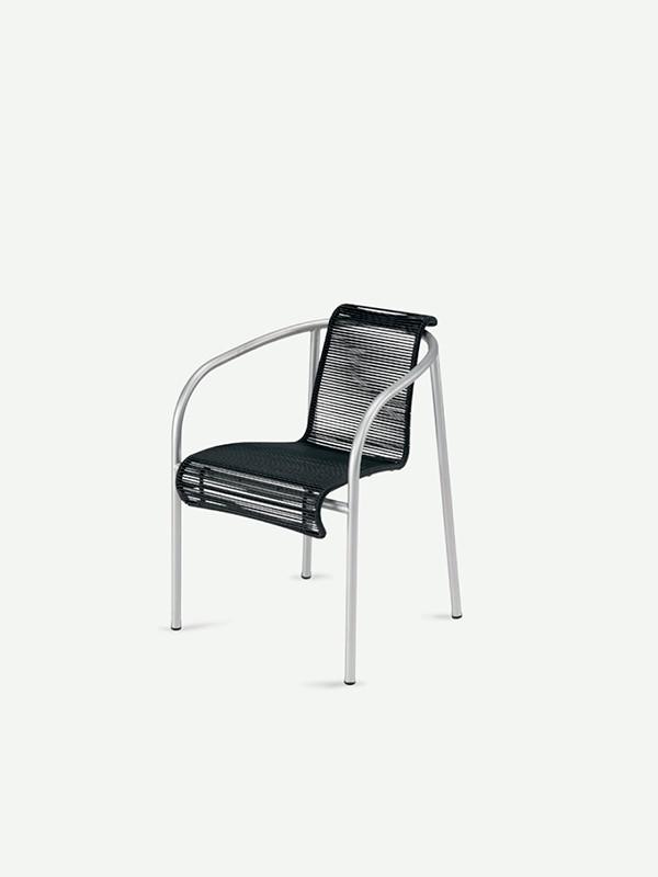 Tilbud på Ocean stol fra Skagerak