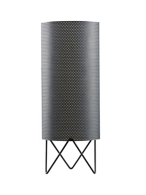 Pedrera H2O bordlampe fra Gubi