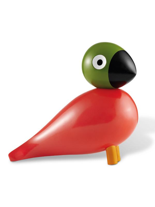 Sangfugl Pop af Kay Bojesen