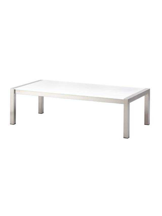 Share sofabord fra Cane-line