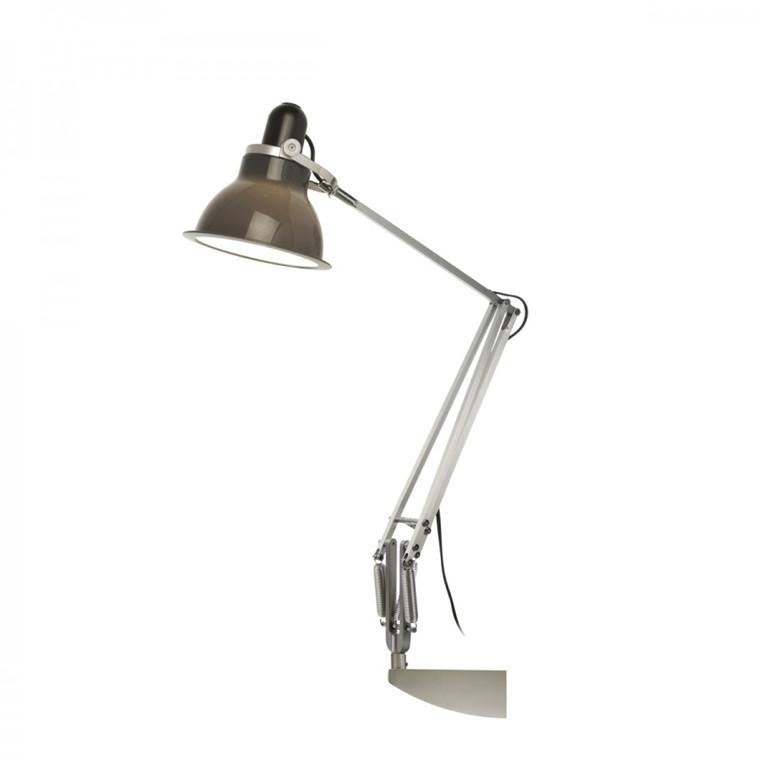Type 1228 vægmonteret lampe fra Anglepoise
