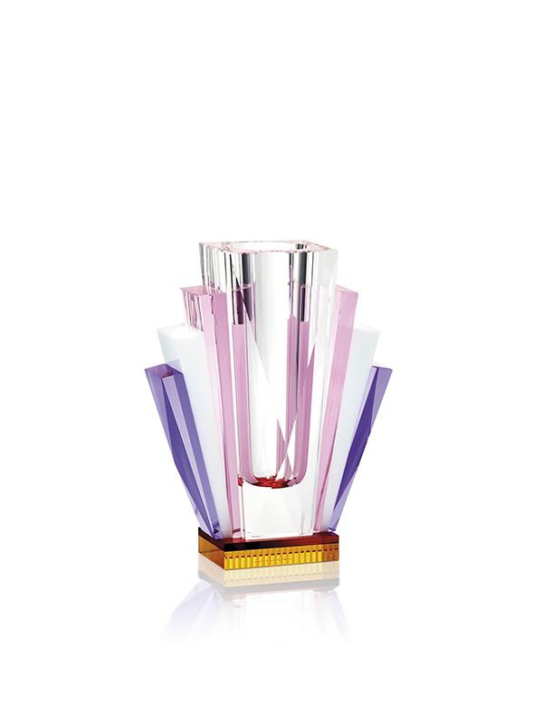 South Beach vase fra Reflections Copenhagen