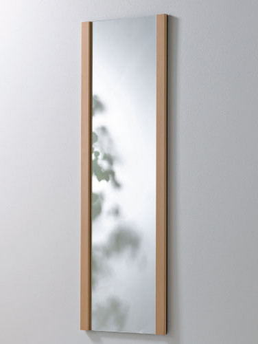 KNAX spejl fra LoCa