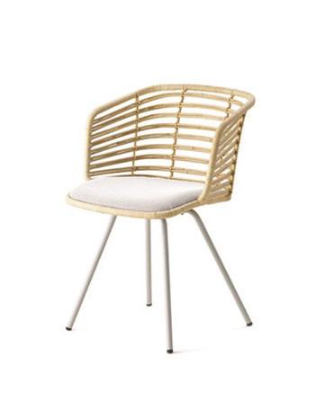 Spin stol fra Cane-line