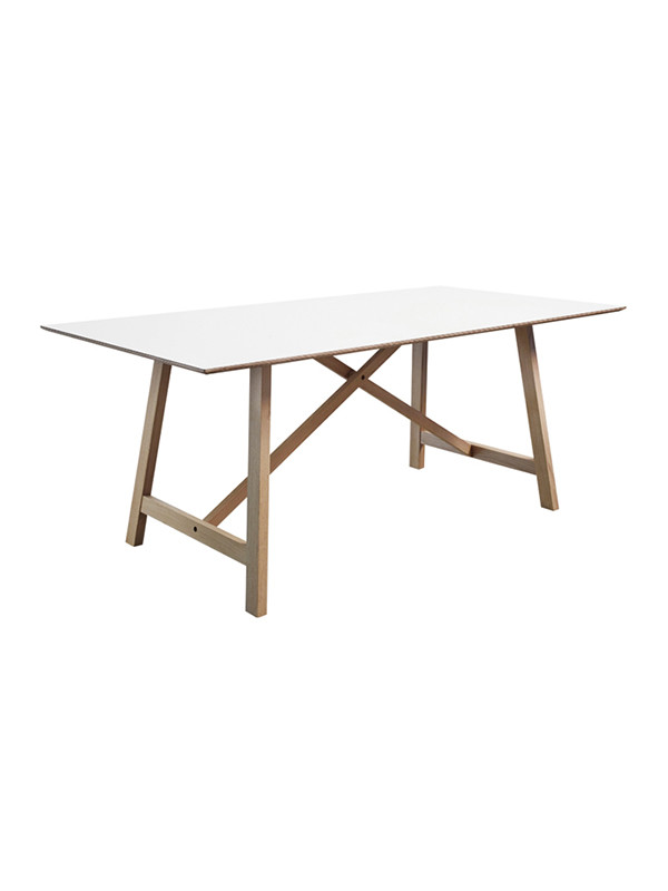 T6 spisebord fra Andersen Furniture