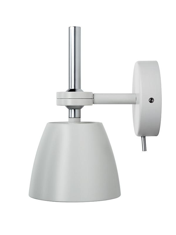 Takeru væglampe fra Lightyears
