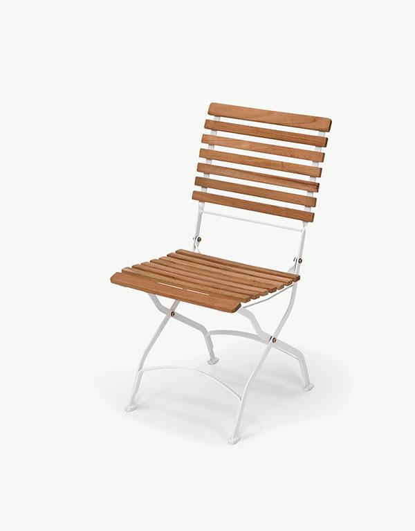 Grenen stol fra Skagerak