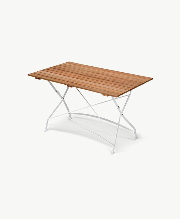 Grenen bord 120 fra Skagerak