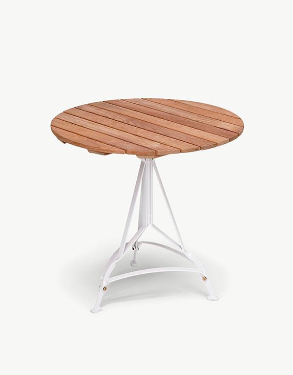 Grenen bord Ø75 fra Skagerak