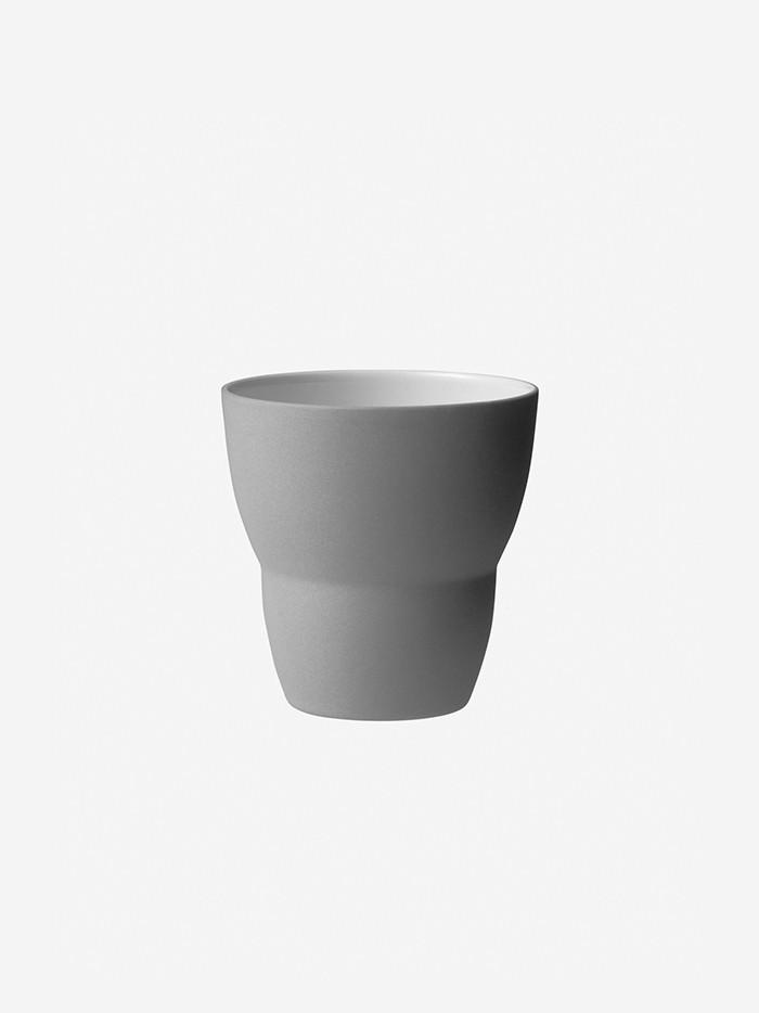 Espressokop 2 stk. fra Vipp