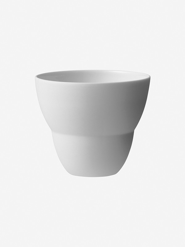 Kaffekop 2 stk. fra Vipp