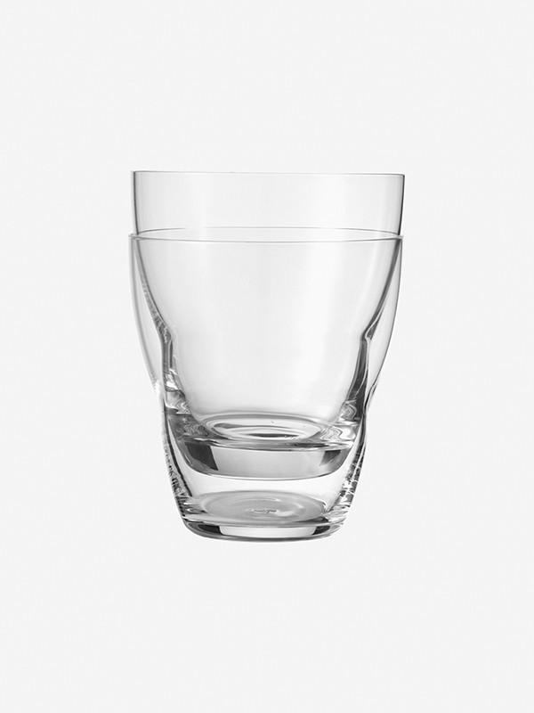 Glas 15cl, 2 stk. fra Vipp