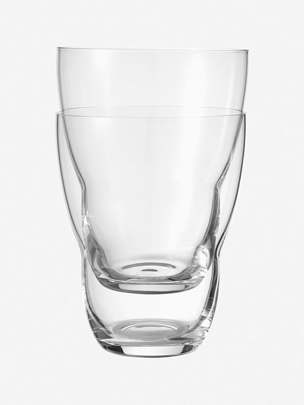 Glas 33cl, 2 stk. fra Vipp