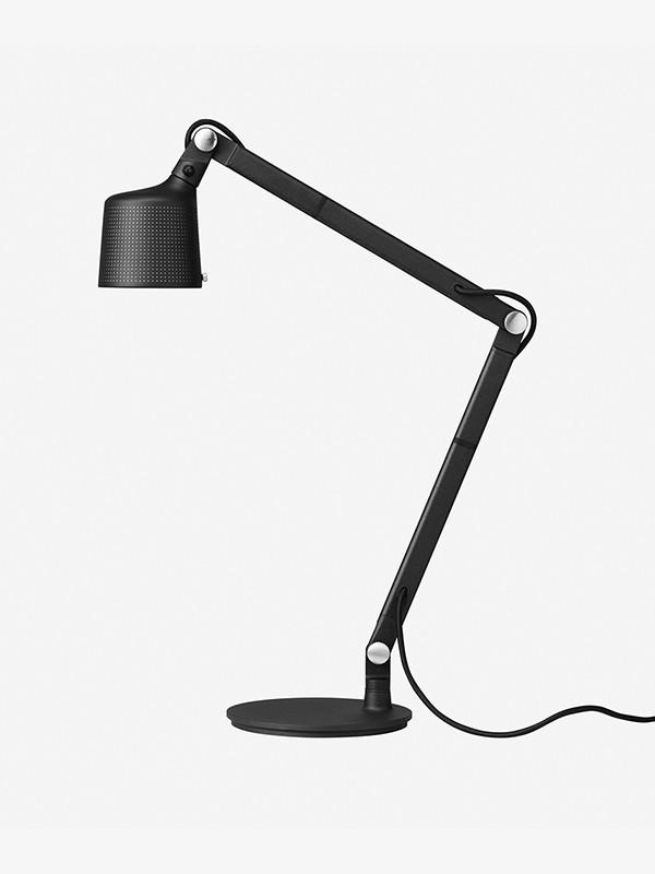 Skrivebordslampe fra Vipp