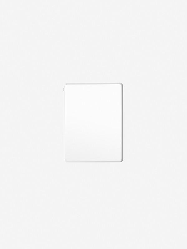 Spejl, small fra Vipp