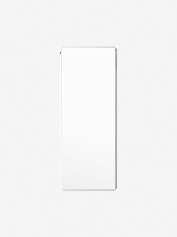 Spejl, medium fra Vipp