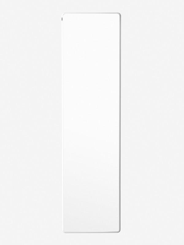 Spejl, large fra Vipp