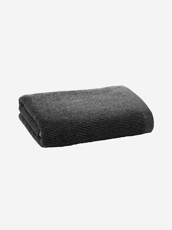 Håndklæde fra Vipp