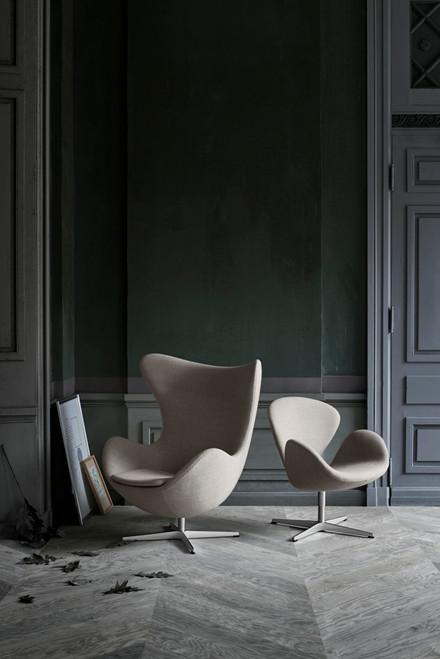 3316 | Ægget af Arne Jacobsen