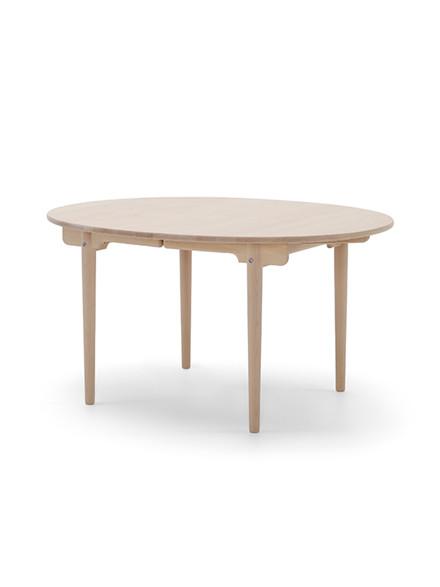 CH337 spisebord fra Carl Hansen
